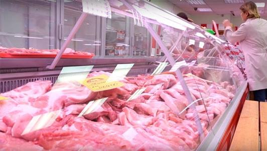 как открыть мясной бизнес