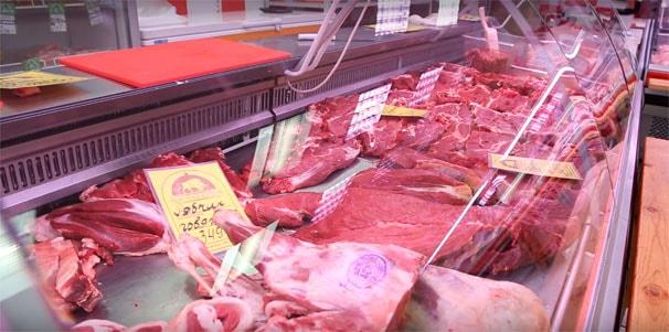 Изображение - Документы для торговли мясом otkrut-myasnoj-magazin