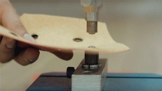 изготовление бескаркасной мебели бизнес